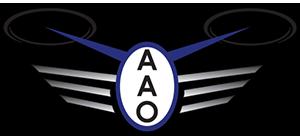 AAO Logo Transparent 300px