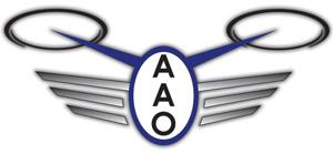 AAO Logo Flattened 300px
